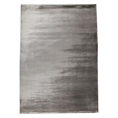 "Simplicity // Grey (5'7""L x 7'9""W)"