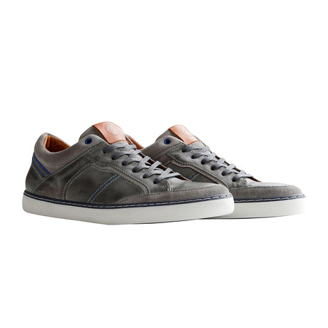 Corby // Light Gray (Euro: 40)