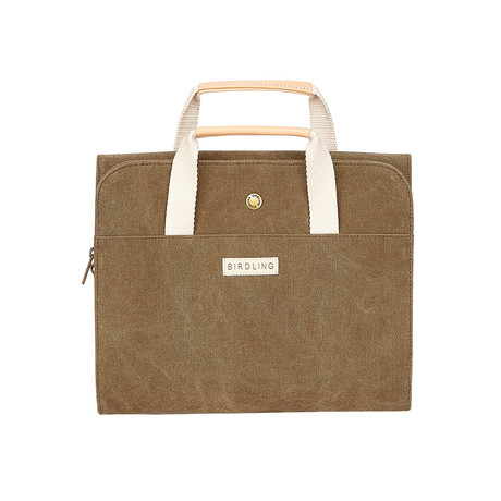 Travel Kit (Grey)