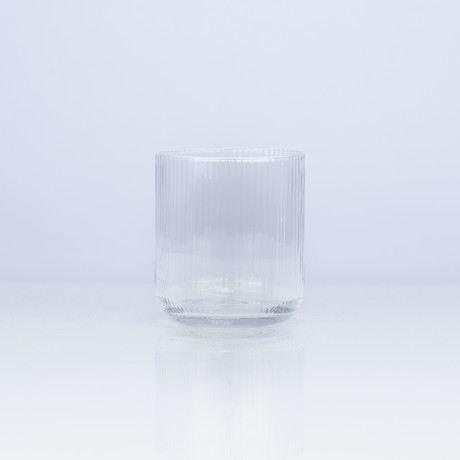 Optic Dof // Set of 2