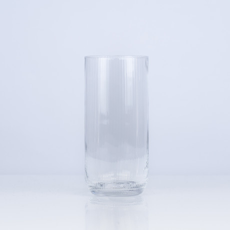 Optic Hiball // Set of 2