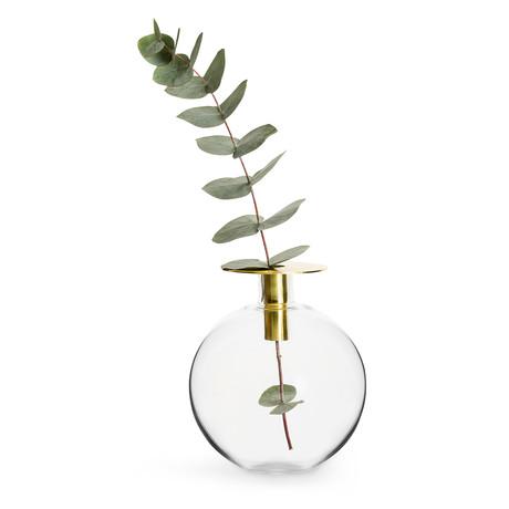 Top Vase/Candle Holder