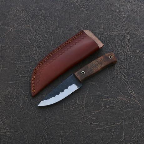 Skinner Knife // VK328