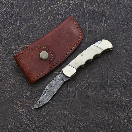 Folding Knife // VK2347