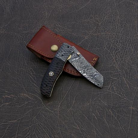 Pocket Knife // VK2386