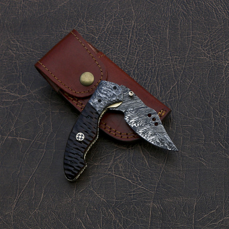 Folding Knife // VK2390