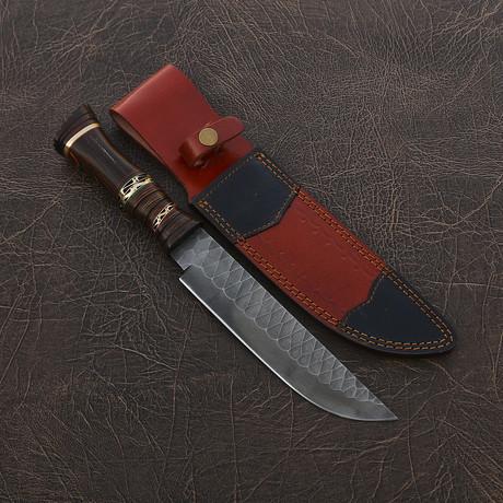 Bowie Knife // VK2486