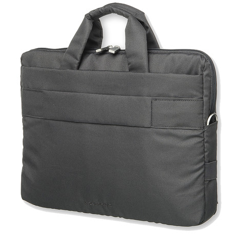 Device Bag Hori 15.4 // Gray
