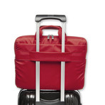Device Bag Hori 15.4 // Red