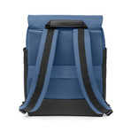 ID Backpack // Boreal Blue