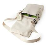 Reporter Bag Mycloud // Beige