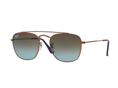 Metal_Pilot_Sunglasses