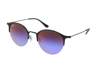 Metal_Sunglasses