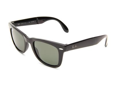 Folding_Wayfarer_Polarized_Sunglasses