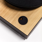 ML1 Wood Edition