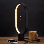Heng Balance Lamp (Black)