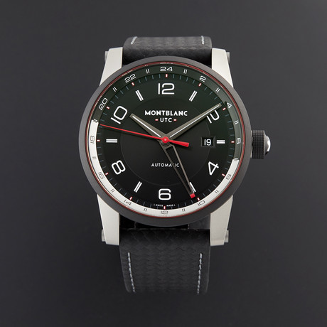Montblanc Automatic // 115080