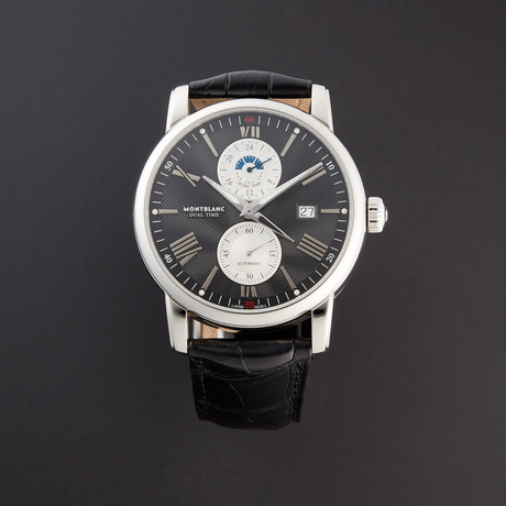 Montblanc Automatic // 114858