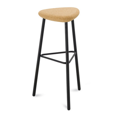 Pick Bar Stool