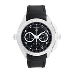 Tag Heuer SRL Mercedes Benz Chronograph Automatic // CAG2110 // Pre-Owned