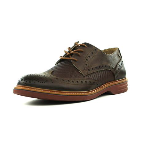 Havoc Shoe // Choco (US: 7)