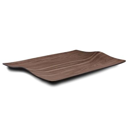Vivanda Serving Tray (Maple Wood)
