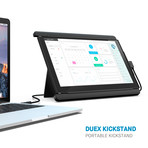Duex Monitor + Kickstand