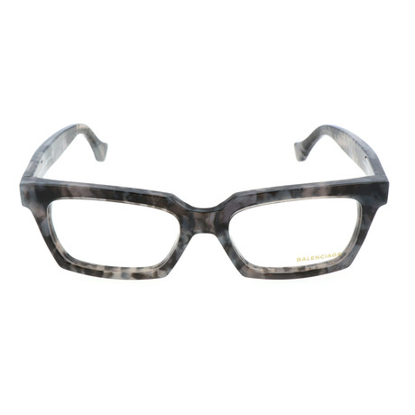 Women's BA5072 Optical Frames // Gray