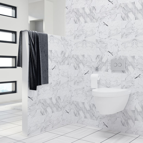 Marble Tile Mix