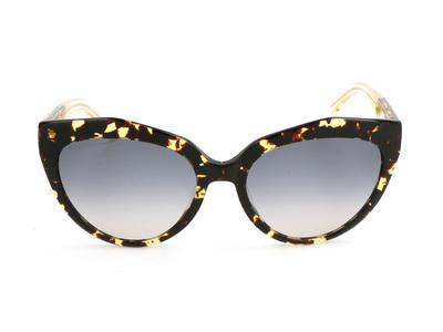 BA0048_Sunglasses