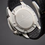 Anonimo Nautilo Automatic // AM-1002.01.001.A11