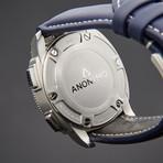 Anonimo Militare Chronograph Automatic // AM-1120.01.003.A03