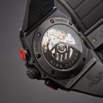 Hublot King Power F1 Chronograph Automatic // 703.CI.1123.NR.FM010 // Pre-Owned