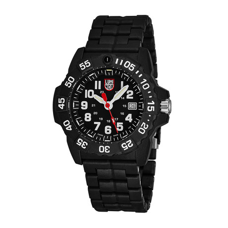 Luminox Quartz // XS.3502