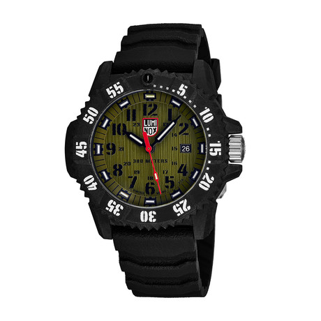 Luminox Quartz // XS.3813