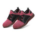 Ryder // Pink (Euro: 35)