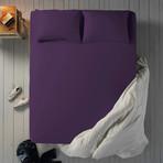 Microfiber Sheet Set // Lavender (Twin XL)