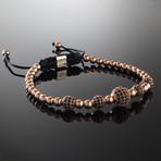 Magnum Bracelet (S)