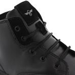 Vito Sneaker // Black (US: 8.5)
