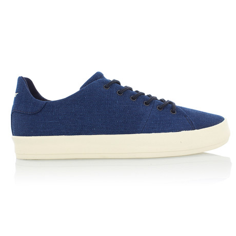 Carda Classic Tennis Shoes // Navy (US: 7)