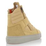 Varici Boots // Sand (US: 11)