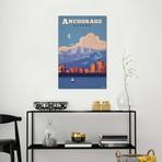 "Anchorage (18""W x 26""H x 0.75""D)"