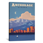 "Anchorage (18""W x 26""H x 0.75""D)"