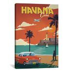 """Havana (18""""W x 26""""H x 0.75""""D)"""
