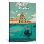 """Venice (18""""W x 26""""H x 0.75""""D)"""