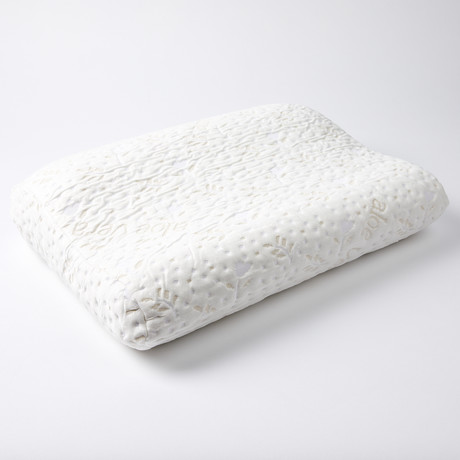 ActiveLife Pure Sleep Orthopedic Pillow