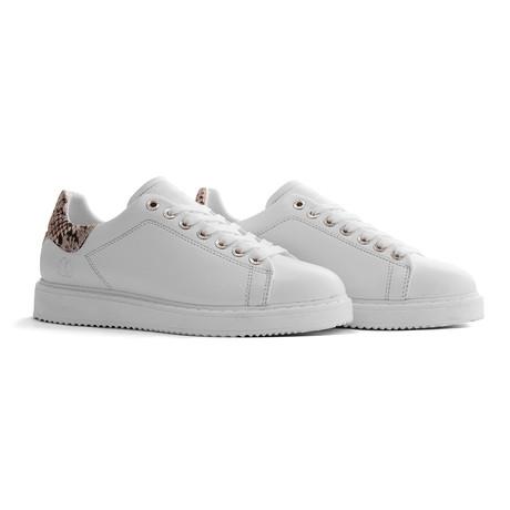 A.J. Gabriel Sneakers (Euro: 36)