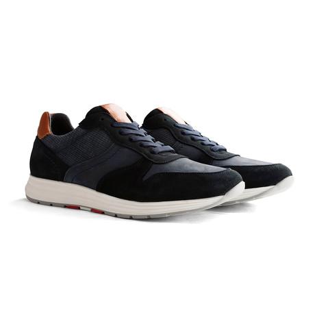 M.Delayens Sneakers (Euro: 40)