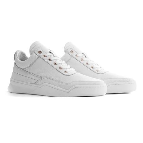 R.Steiner Sneakers (Euro: 40)