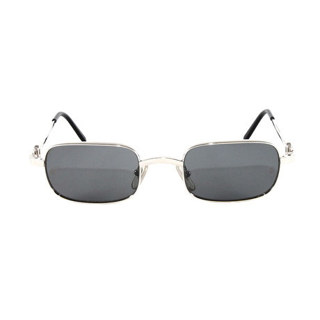 Men's T8200324 Sunglasses // Grey